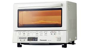 Yankees Toaster Panasonic Flash Xpress Toaster Oven Only 89 Shipped Regularly