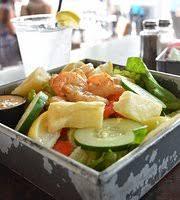 Red Barn Theatre Key West Fl The 10 Best Restaurants Near Red Barn Theatre Tripadvisor