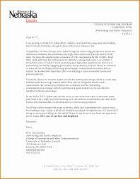 job reference letter internship
