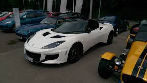 koenigsegg sydney i has 400 naughty thoughts evora chat the lotus forums