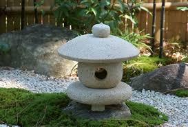 small japanese garden ornaments japanese garden ornaments