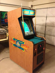 pinball investments other game room items for sale