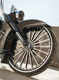 Double White Wall Motorcycle Tires 75 Best Harley Davidson Images On Pinterest Harley Davidson