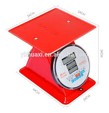 table top weighing scale price 100kg 150kg table top weighing scale price computing scale