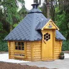 the finnish grill house hammacher schlemmer