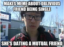 Funny Memes About Being Single - 22 most funniest being alone memes that will make you laugh