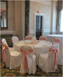 blush chair sashes gallery touch chair covers
