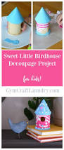 241 best mom loves crafts images on pinterest kids crafts