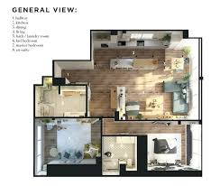 modern home design layout 2 bedroom apartment design layouts terrific small apartment plans
