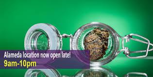 denver recreational dispensaries i northern lights cannabis