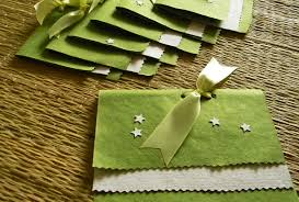 how to make birthday greeting card for your boss step by step