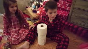 hey jimmy kimmel i gave my kid a terrible christmas present 2016