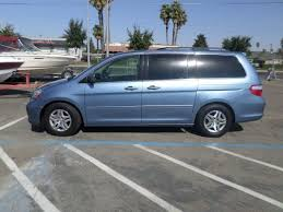 honda odyssey for sale by owner best 25 honda odyssey for sale ideas on windows for