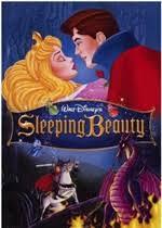 sleeping beauty cast images voice actors
