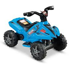 mini jeep for kids ride on toys toys big w