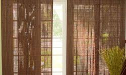 Curtains For Big Sliding Doors Curtains For Large Sliding Doors U2022 Sliding Doors Ideas