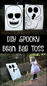 Halloween Decorations Activity Village by 309 Best Halloween Images On Pinterest Kids Crafts Halloween