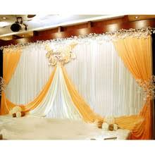 wedding venue backdrop wedding reception backdrop design wedding reception backdrop