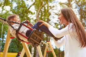 girls parents guide a guide to playground etiquette