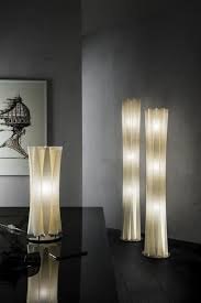 Gold Floor L Buy Sl Bach Floor L E27 75w Gold By Francesco Paretti