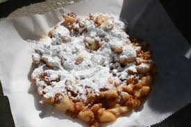 twitter roundup seven sinful state fair foods