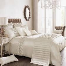 jcpenney girls bedding bedroom beautiful all cotton sheets west elm bedding 100