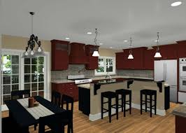 l shaped kitchen islands with seating kitchen room 2017 l shaped kitchens with island u shaped kitchen
