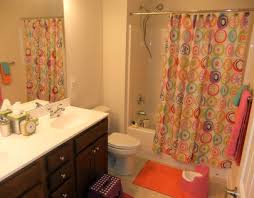 bathroom ideas african theme kids bathroom decor with modern