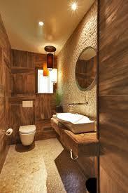 badezimmer modern rustikal ideen ehrfürchtiges badezimmer modern rustikal badezimmer
