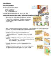 ch 3 transport across plasma membrane worksheet transport across