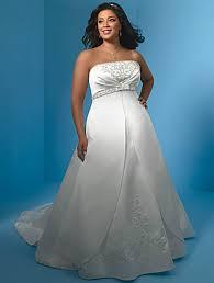 cheap wedding dresses plus size wedding gowns plus size cheap wedding dresses