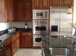 Kitchen Cabinets Arthur Il Networx Kitchen Remodel Ideas Myth Vs Fact Lifestyle