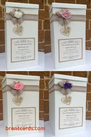 wish box wedding wedding wishing well card box picture ideas references
