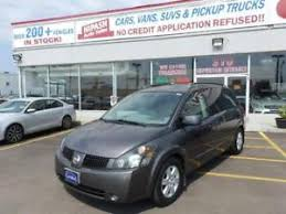 nissan quest sunroof nissan quest sunroof buy or sell new used and salvaged cars