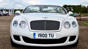 bentley gtc custom bentley continental gtc series 51 putting the u0027extra u0027 back into