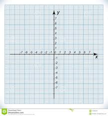 Graphing Functions Worksheet Printable Graphs With X And Y Axis 2nd Grade Addition Problems