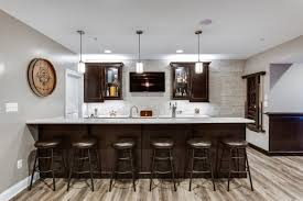 basement remodeling by m v pelletier frederick md u2014 m v