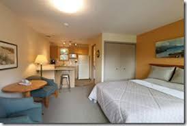 Comfort Inn In Brooklyn Brooklyn Center Suites Welcome Portland Oregon Enjoy Your