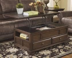 Dark Wood Sofa Table Coffee Tables Mesmerizing Chest Coffee Table Granite Dark Wood