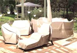 Patio Chair Covers 40 Unique Design Waterproof Patio Furniture Covers Furniture