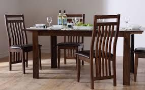 Amazon Dining Room Furniture Dining Room Brilliant 52 Best Furniture Images On Pinterest Sets