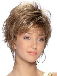chic short haircuts for women over 50 50 classy modern haircuts for effortlessly stylish look fine