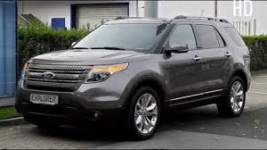 Ford Explorer Old - 2014 ford explorer updates beamng