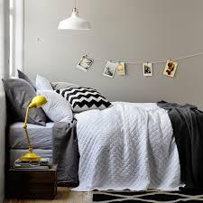 Adairs Bedding Mix And Match Bed Linen Adairs Blog