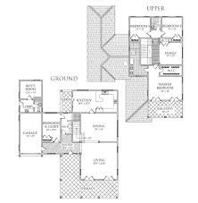 fancy house floor plans ghana house plans 7 fancy luxury home pattern