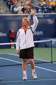 tennis sport britannica com