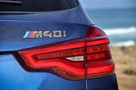 your next suv petrol or diesel parkers