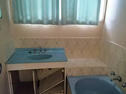 bathroom cost of full bathroom renovation redoing bathroom full size of bathroom cost of full bathroom renovation redoing bathroom bathroom renovation cost breakdown