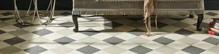 Border Floor Tiles Victorian Floor Tiles