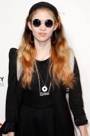 Grimes Meme - grimes on math memes and breathing problems vulture